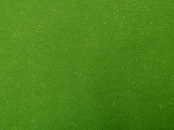 tabletop texture1: surface of used billiards-pool-snooker tabletop cloth