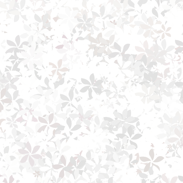 Floral Background 5: A patchy, retro floral background. You may like: http://www.rgbstock.com/photo/pt4XpWO/Floral+Background+4  or:  http://www.rgbstock.com/photo/pfuwUt2/Row+of+Flowers+3