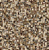 abstracta mosaic1 mixta marrón