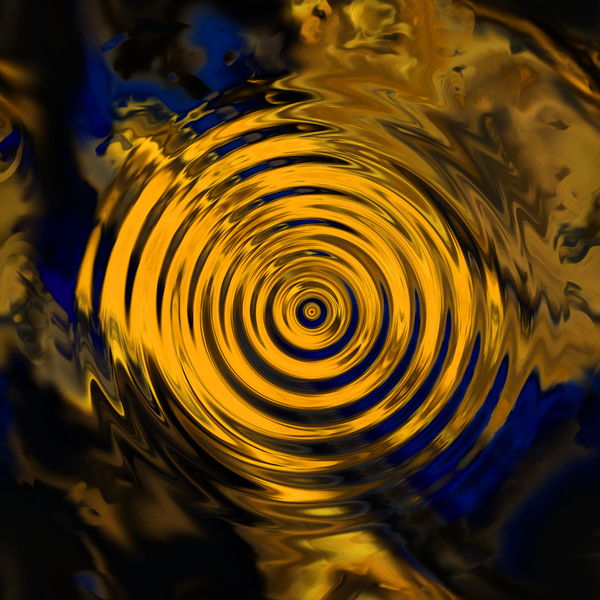 abstract background 3: abstract background 3-CG