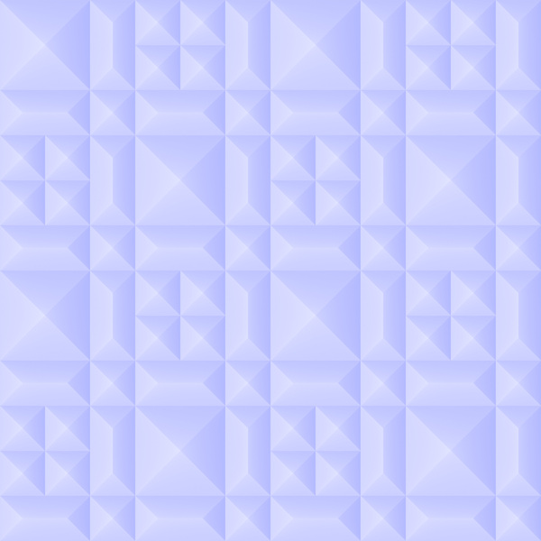 Free geometric texture pattern: For a background, an infobox, or whatever needs a little extra.