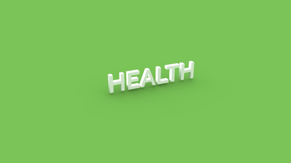 free health render HD : catchphrase for wellness, fitness, sport, health, etc. I guess its simple but good to use. have fun!!!