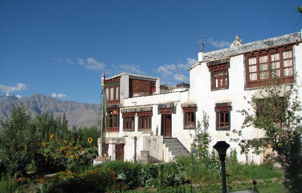 Gratis stock foto 39 s rgbstock gratis afbeeldingen huis in ladakh krayker november 13 - Foto huis in l ...
