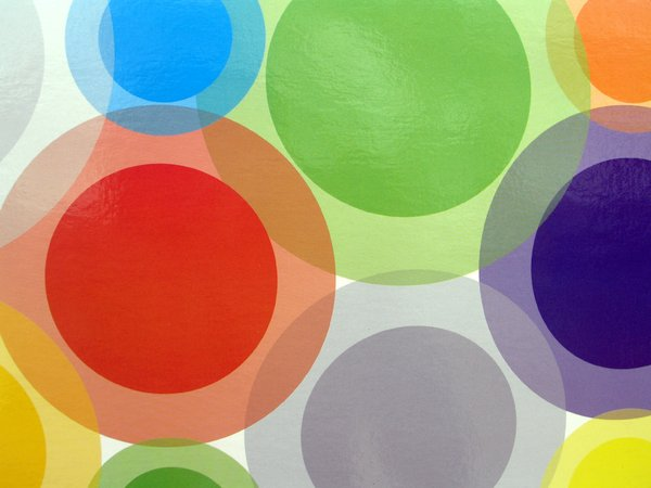 colorful dots 1: none