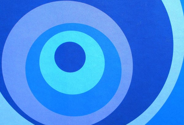 blue circles 1: none