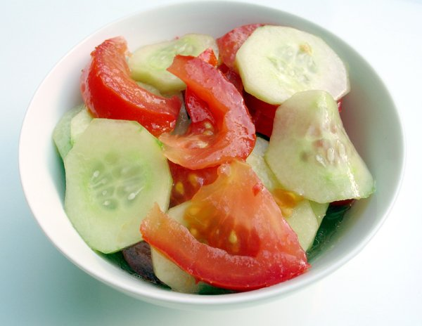 green-red salad 2: none