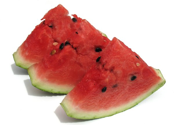 watermelon 2: none