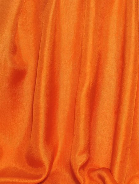 orange curtain 2: none