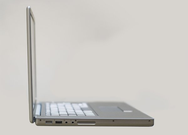 macbook pro 3: macbook pro