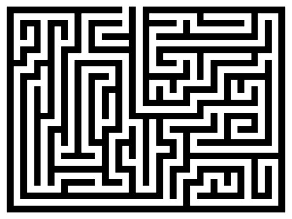Maze: A plain labirynth.Please comment this shot or mail me if you found it useful. Just to let me know!I would be extremely happy to see the final work even if you think it is nothing special! For me it is (and for my portfolio)!