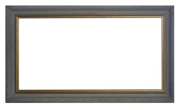 Frame: Empty picture frame.Please comment this shot or mail me if you found it useful. Just to let me know!I would be extremely happy to see the final work even if you think it is nothing special! For me it is (and for my portfolio).