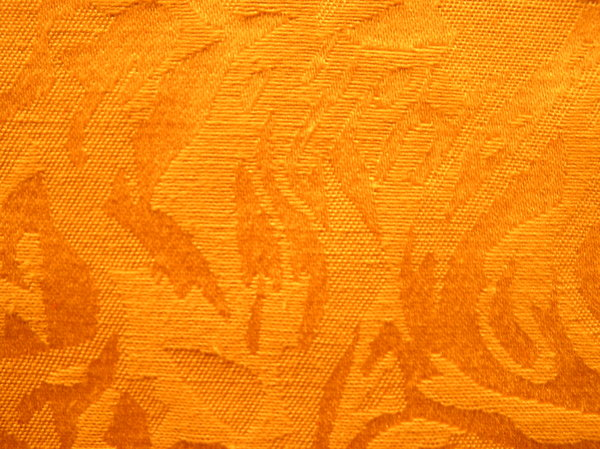 Orange texture: A texture in orange. Good background.Please comment this shot or mail me if you found it useful. Just to let me know!I would be extremely happy to see the final work even if you think it is nothing special! For me it is (and for my portfolio).