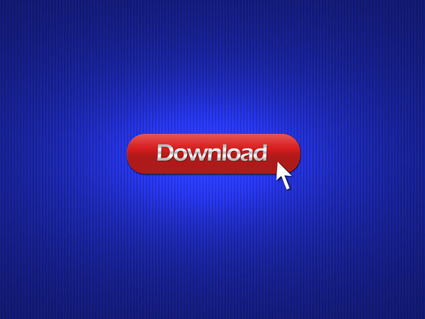 Download onscreen button: Graphic of a red