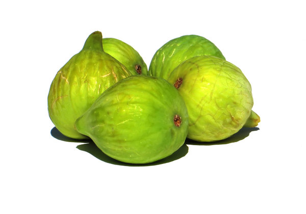 ripe figs 3: none