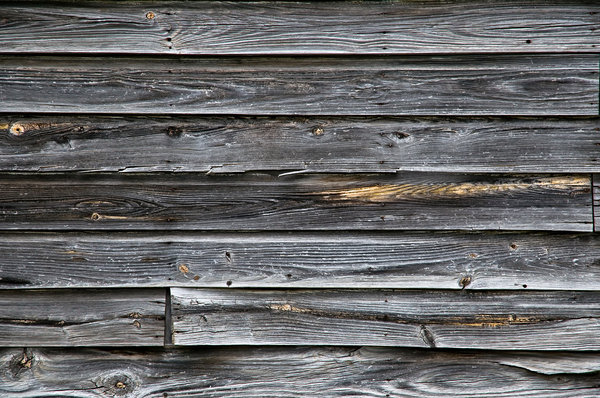 Rustic Wood Boards ~ Free stock photos rgbstock images wood