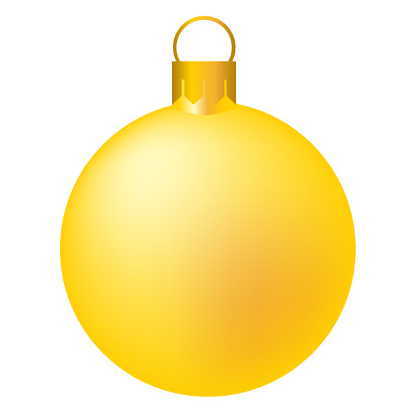 yellow christmas ornaments in christmas tree royalty free stock photos yellow christmas tree decorations royalty free stock photography christmas - Yellow Christmas Decorations
