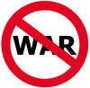 Stop the war