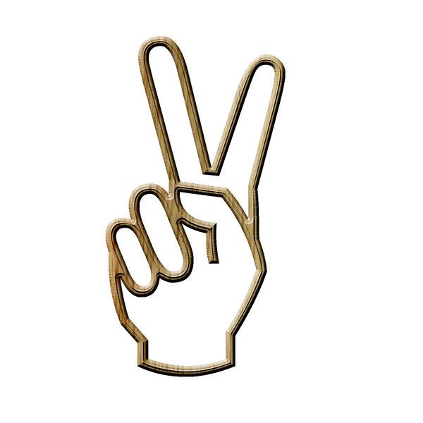 Winning Symbol