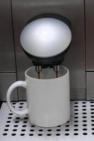 Stock de fotos gratis toma caf en la oficina hisks for Follando en la oficina gratis