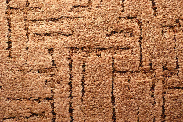 Duck-board - background 1: Carpet texture