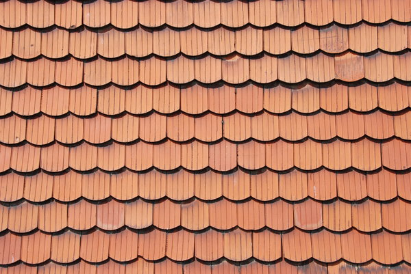 Free stock photos rgbstock free stock images tiles for Roof tile patterns