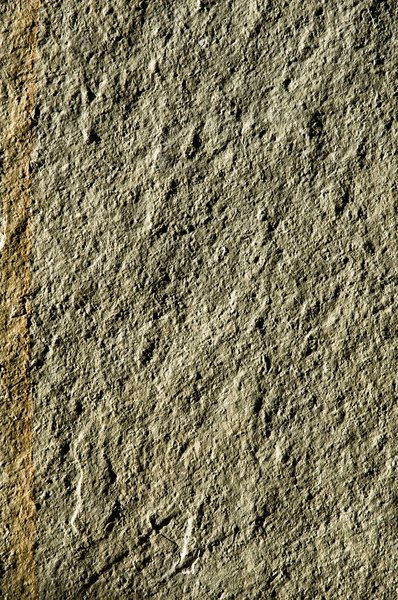 Stone textures 1: Stone textures found at a shopping mall.