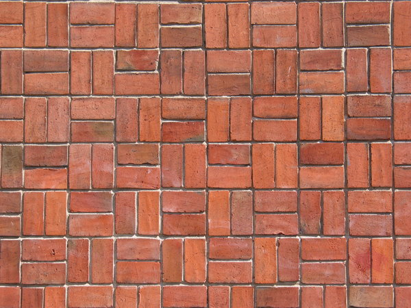 brickwall texture 2: Series of various brickwalls or brick-based walls. There are more than 50 unique textures with old and new bricks, with and without cracks, half-timbered walls, different lights etc etc and very small grid distortion.Check out all my brickwalls on SXC:htt