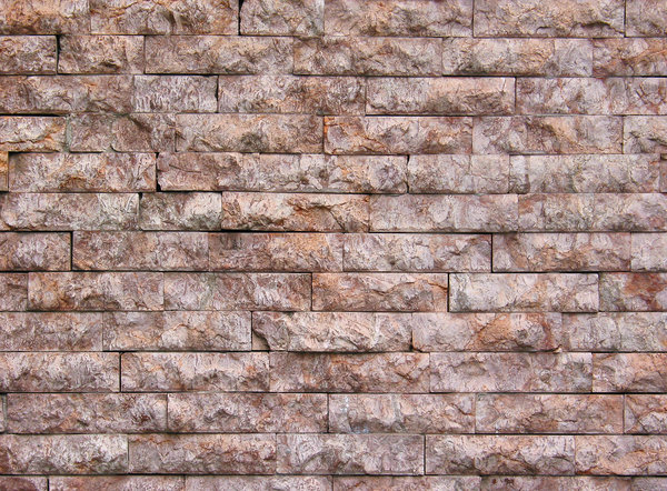 brickwall texture 51: Series of various brickwalls or brick-based walls. There are more than 50 unique textures with old and new bricks, with and without cracks, half-timbered walls, different lights etc etc and very small grid distortion.Check out all my brickwalls on SXC:htt
