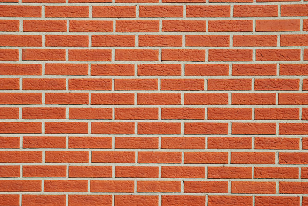 brickwall texture 44: Series of various brickwalls or brick-based walls. There are more than 50 unique textures with old and new bricks, with and without cracks, half-timbered walls, different lights etc etc and very small grid distortion.Check out all my brickwalls on SXC:htt