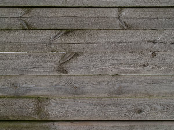 Texture - wood: No description