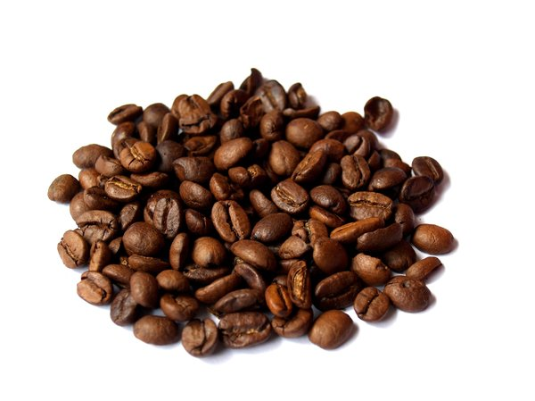 Coffebeans: No description