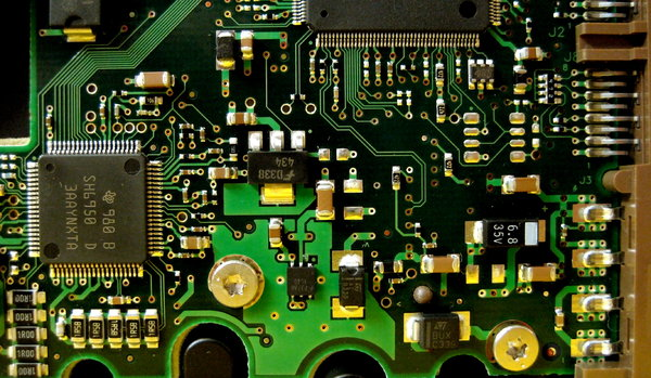 circuitboard: No description