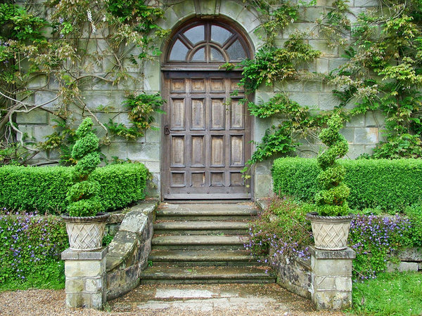 door at wakehurst: Im happy for anyone to use any of my shots restriction free. I would only ask that they not be used for political, sexual or hate purposes, in keeping with the spirit of SXC.Also I would appreciate a quick mail to let me know how you've used the shot, jus