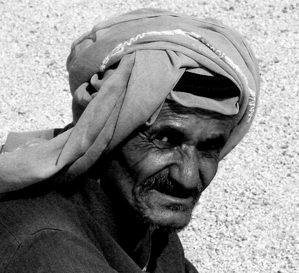 Bedouin of the Sainai 2 1: Bedouin of the Sainai desert, Egypt