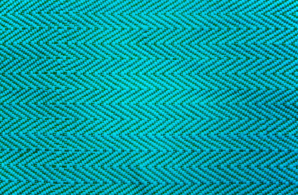fabric texture: A fabric texture