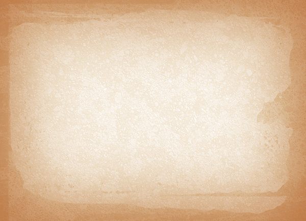 Rough Frame: A vintage grunge background texture.Please visit my gallery at:http://www.thinkstockphot ..and:http://www.dreamstime.com ..