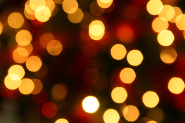 Free stock photos - Rgbstock - Free stock images | christmas ...