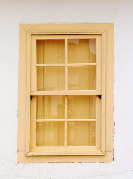 > window 5: Janelas em PirenpolisWindows in Pirenpolis