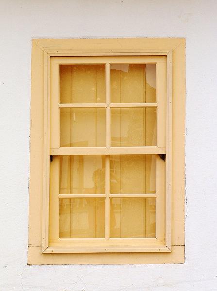 > window 5: Janelas em PirenópolisWindows in Pirenópolis