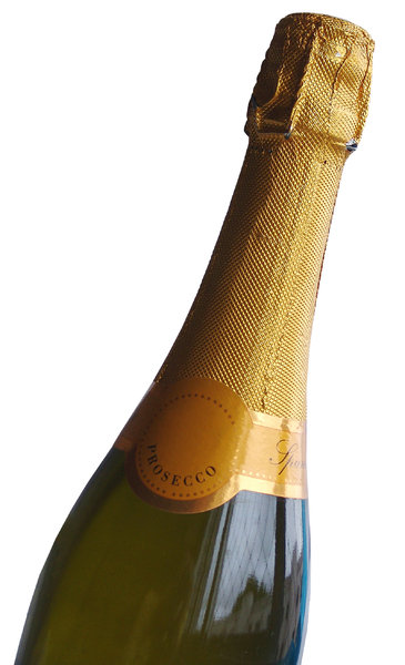 > Champagne 1: Garrafa de Prosseco, vamos celebrar!Bottle of Prosseco, we go to celebrate!It's free, however will be possible credits the photo.by Marcelo TerrazaFoto livre, porém se for possível credite a foto. Marcelo TerrazaComments and rank is welcome!