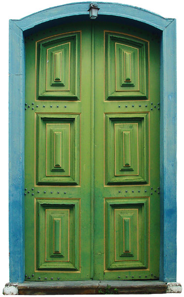 > Door church 1: Porta de igreja da Cidade de Diamantina, Minas Gerais, BrasilDoor of church of the City of Diamantina, Minas Gerais, BrazilIt's free, however will be possible credits the photo.by Marcelo TerrazaFoto livre, porém se for possível credite a foto. Marcelo