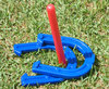 plastic horseshoe game 1