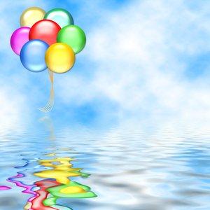 Rainbow Birthday Invitation for best invitations example