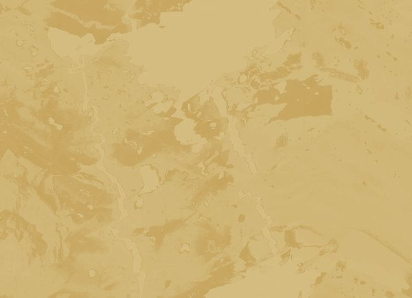 Old Paper or Parchment: Grunge background in ochre and neutral shades. Could be parchment, paper,leather - anything old.