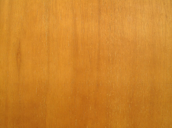 free wood textures smooth - photo #33