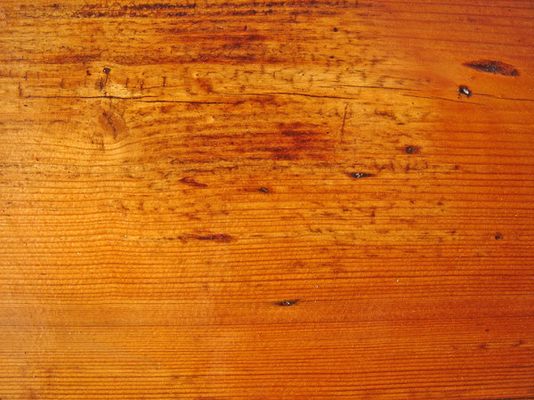 Red wood 1: Aged wood texture