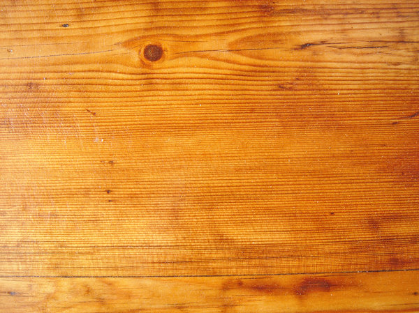 Free stock photos rgbstock free stock images red for Coffee table texture