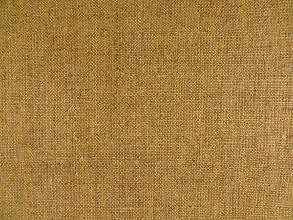 Linen Artist Canvas Texture: A coarse art canvas made from linen.