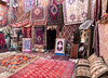 Turkish Carpet 3