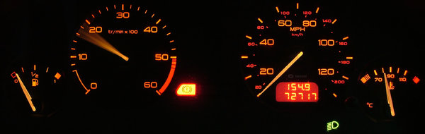 dash board: PLEASE LEAVE A COMMENT!All my images are free to use as you wish, you do not have to ask me for permission, all I ask in return is that you leave a comment and if you've done something interesting with my shots, an email or a link in the comments box wi